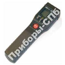 CHY 611 - пирометр